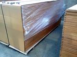 案例项目: 内蒙企业进口欧洲高档实木地板